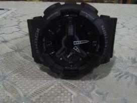 casio-watch-g-shock-mens-dual-display-waterproof-ga-110-big-0