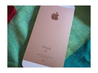 Apple iPhone SE 16GB (Used