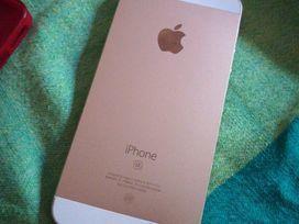 apple-iphone-se-16gb-used-big-0