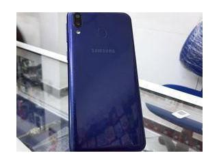 Samsung Galaxy M20 32gb (Used