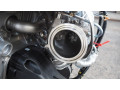 mercedes-w205-c200-2019-complete-engine-small-7