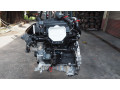 mercedes-w205-c200-2019-complete-engine-small-2