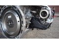 mercedes-w205-c200-2019-complete-engine-small-6