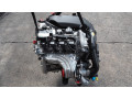 mercedes-w205-c200-2019-complete-engine-small-4