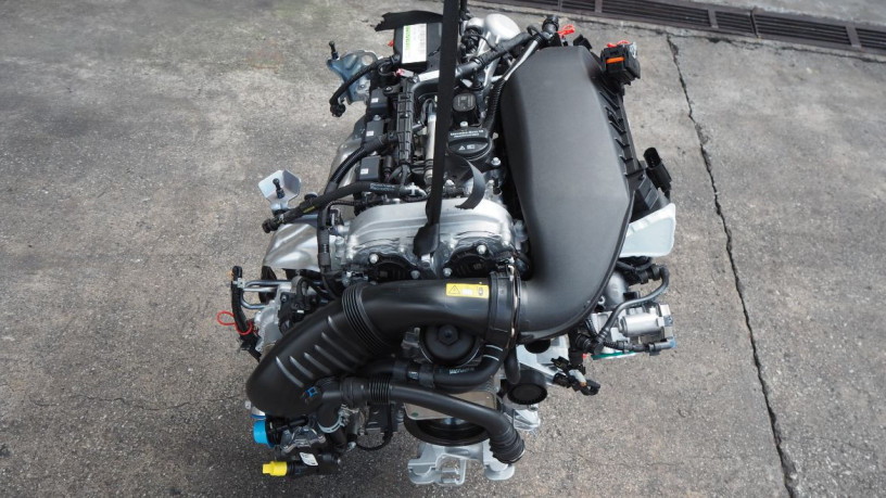 mercedes-w205-c200-2019-complete-engine-big-3