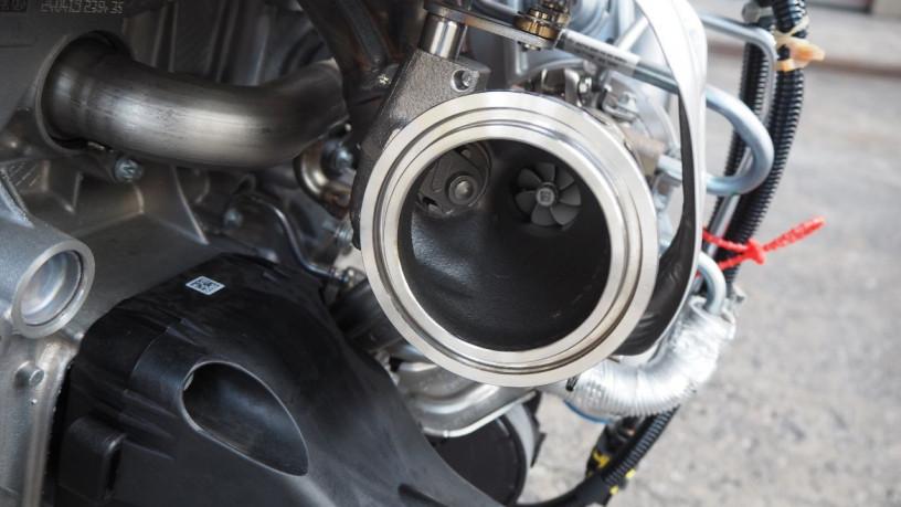 mercedes-w205-c200-2019-complete-engine-big-7