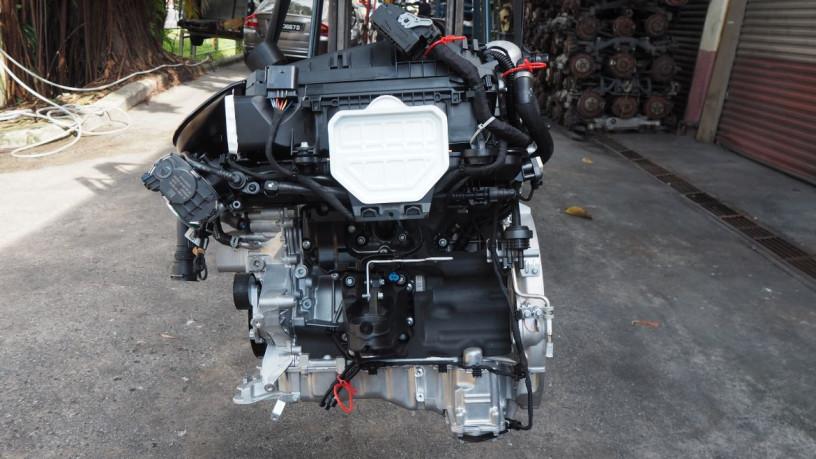 mercedes-w205-c200-2019-complete-engine-big-2