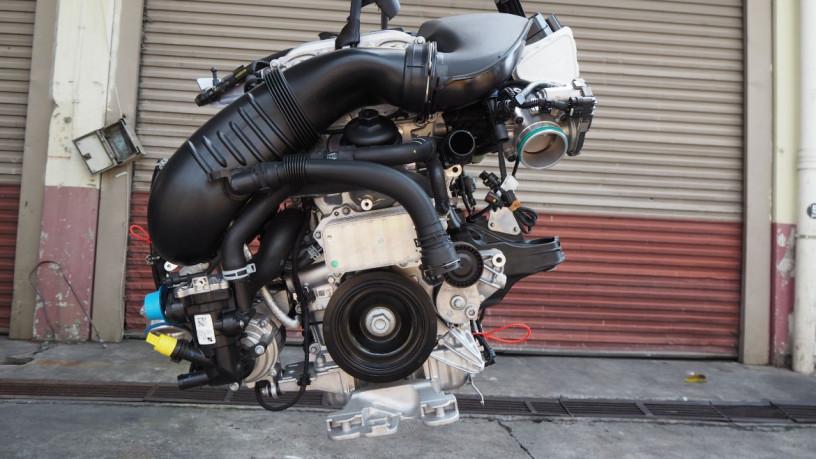 mercedes-w205-c200-2019-complete-engine-big-0