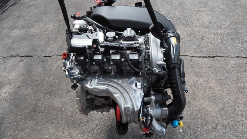 mercedes-w205-c200-2019-complete-engine-big-4