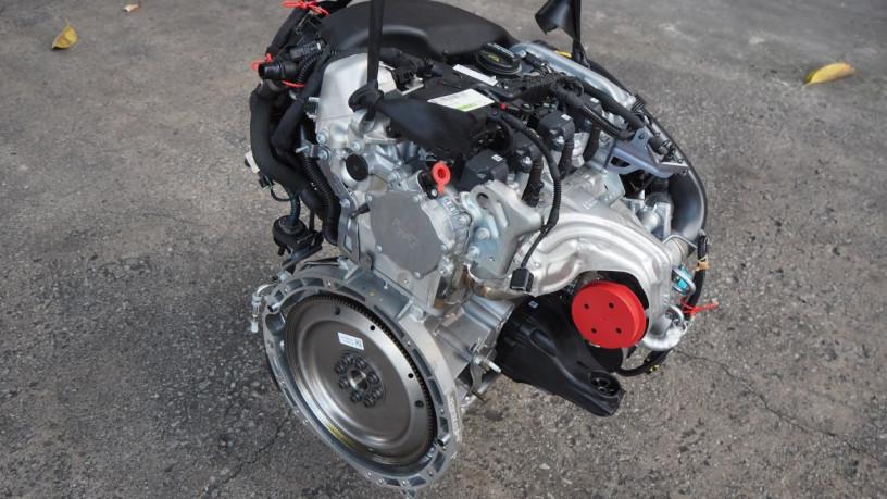 mercedes-w205-c200-2019-complete-engine-big-5