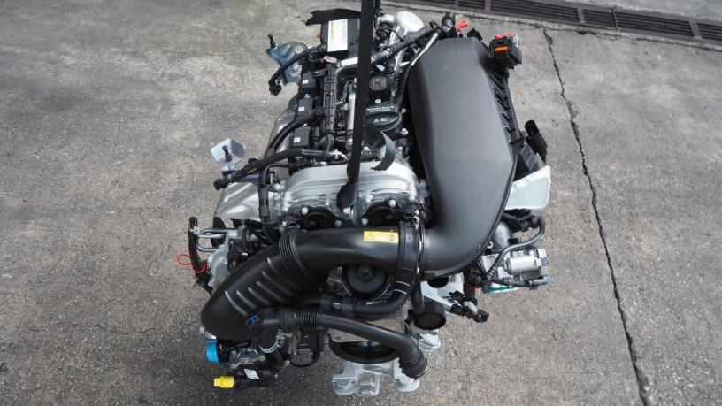 mercedes-w205-c200-2019-complete-engine-big-1