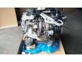 mercedes-benz-w176-a45amg-2015-petrol-engine-small-4