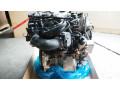 mercedes-benz-w176-a45amg-2015-petrol-engine-small-5