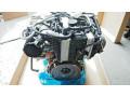 mercedes-benz-w176-a45amg-2015-petrol-engine-small-3