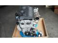mercedes-benz-w176-a45amg-2015-petrol-engine-small-0