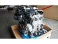 mercedes-benz-w176-a45amg-2015-petrol-engine-small-2