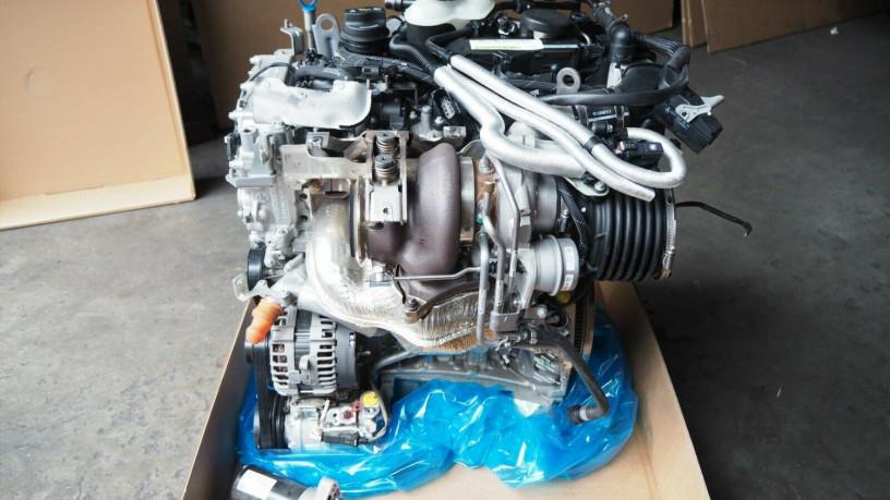 mercedes-benz-w176-a45amg-2015-petrol-engine-big-4