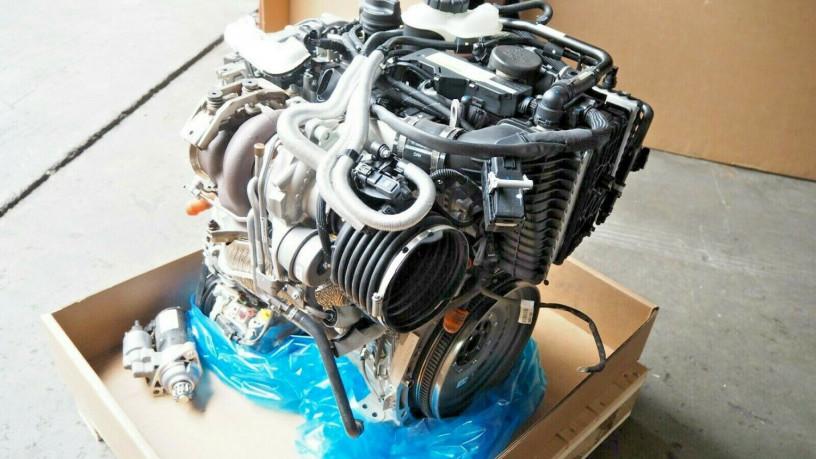 mercedes-benz-w176-a45amg-2015-petrol-engine-big-6