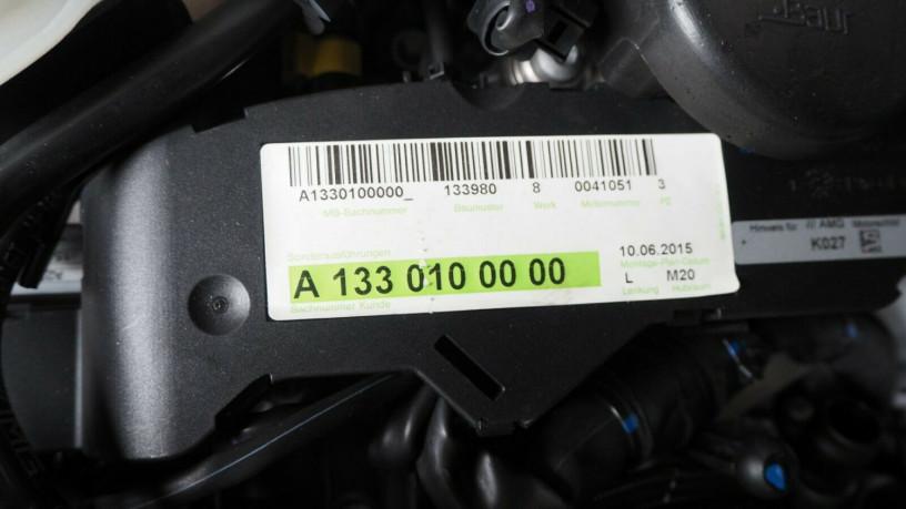 mercedes-benz-w176-a45amg-2015-petrol-engine-big-8