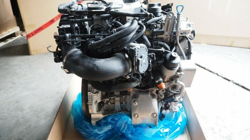 mercedes-benz-w176-a45amg-2015-petrol-engine-big-5