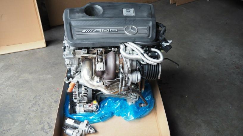 mercedes-benz-w176-a45amg-2015-petrol-engine-big-1