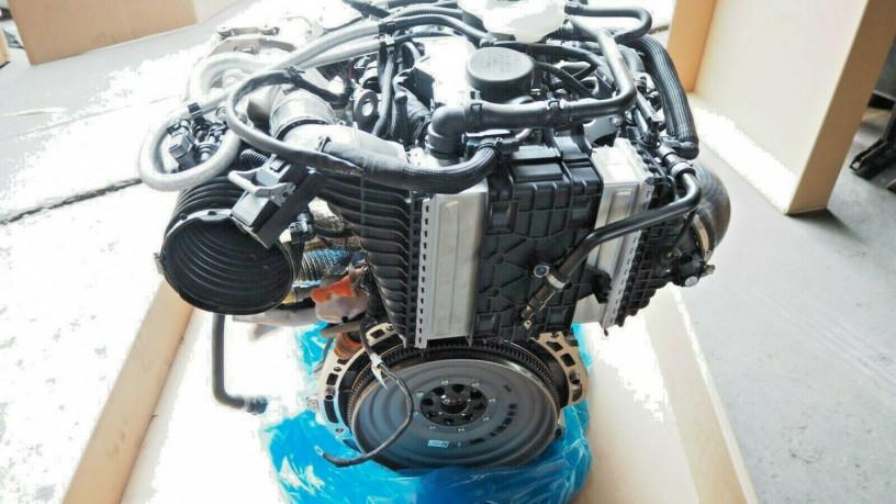 mercedes-benz-w176-a45amg-2015-petrol-engine-big-3