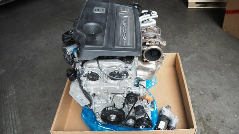 mercedes-benz-w176-a45amg-2015-petrol-engine-big-0