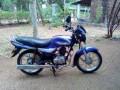 bajaj-ct100-2010-small-0