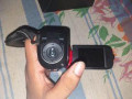 16-mp-1080p-video-camera-small-0