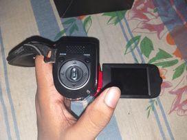 16-mp-1080p-video-camera-big-0