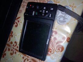 digital-camera-big-0