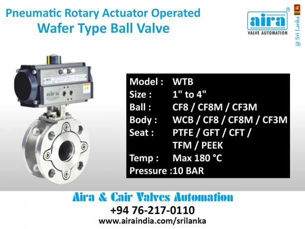 aira-cair-valves-big-0