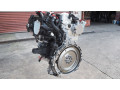 mercedes-benz-w213-e350-complete-engine-small-4