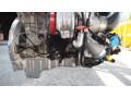 mercedes-benz-w213-e350-complete-engine-small-8