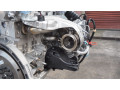 mercedes-benz-w213-e350-complete-engine-small-6