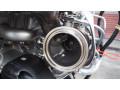 mercedes-benz-w213-e350-complete-engine-small-7