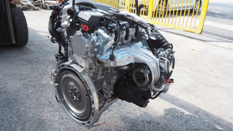 mercedes-benz-w213-e350-complete-engine-big-5