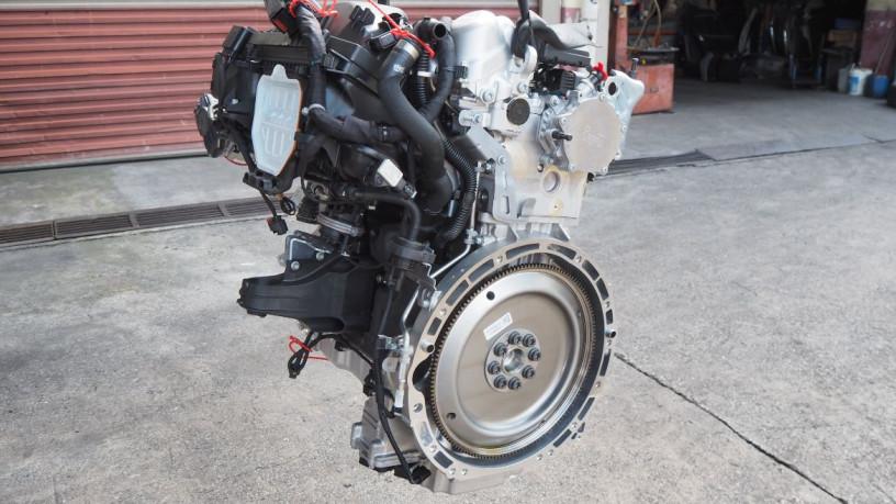 mercedes-benz-w213-e350-complete-engine-big-4