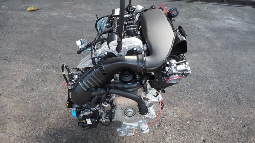 mercedes-benz-w213-e350-complete-engine-big-0