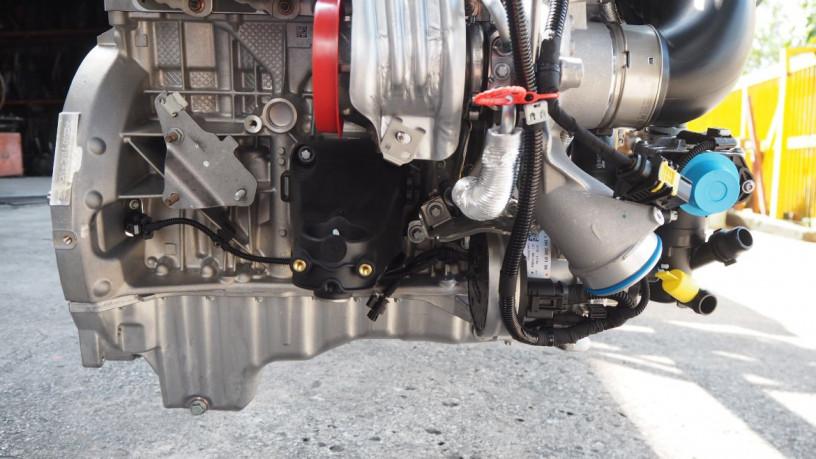 mercedes-benz-w213-e350-complete-engine-big-8