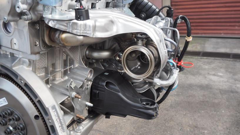mercedes-benz-w213-e350-complete-engine-big-6