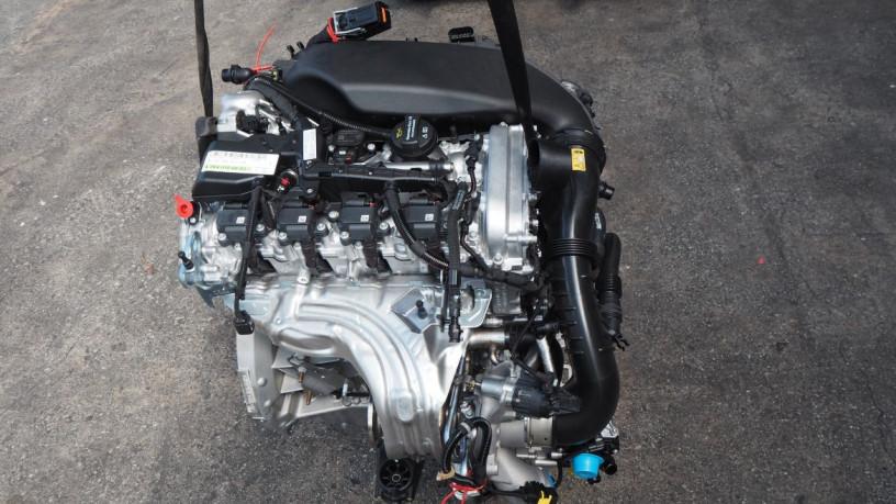 mercedes-benz-w213-e350-complete-engine-big-1
