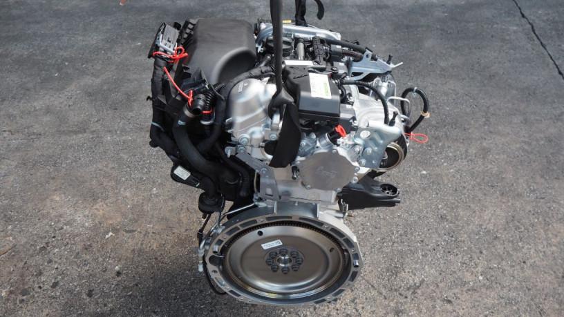 mercedes-benz-w213-e350-complete-engine-big-3