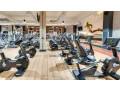 gym-equipment-repair-maintenance-small-0