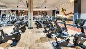 gym-equipment-repair-maintenance-big-0