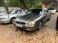 hyundai-sonata-diesel-2000-small-0