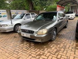 hyundai-sonata-diesel-2000-big-0