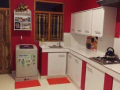 house-for-rent-in-anuradhapura-town-small-0
