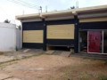 building-for-rent-size-33-x-34-ft-puttalam-small-0