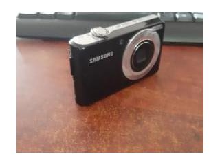 Samsung Vluu Pl 100